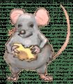 Roquefort Junior
